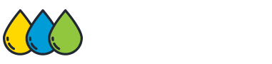 Carpet Cleaning Unley