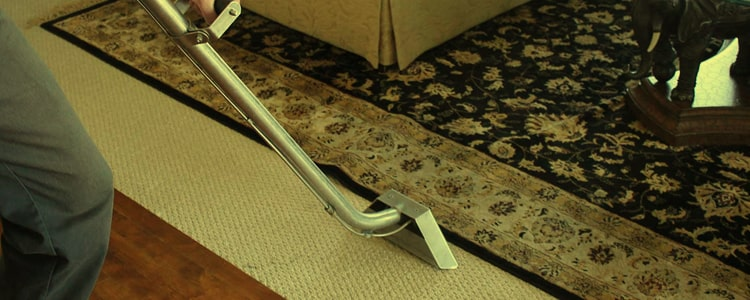 Best Rug Cleaning Unley