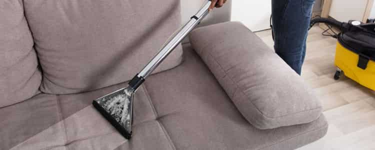 Best Upholstery Cleaning- Unley